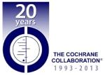 cochrane_annual_report_logo