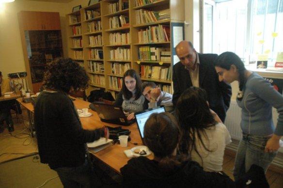 Workshop_2011.3