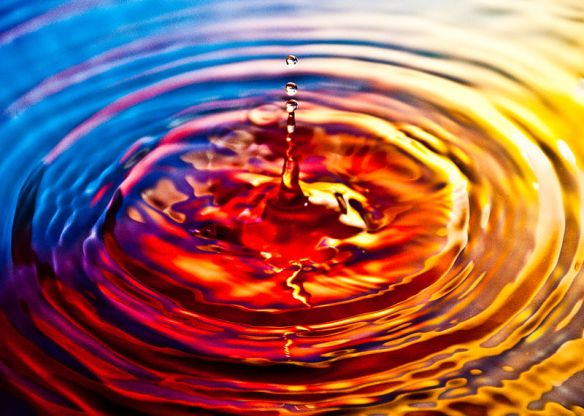 800px-Ripple_effect_on_water