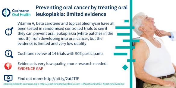 0024 Oral leukoplakia blogshot
