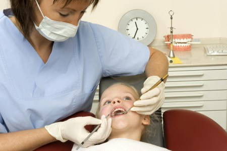 Child_dentist 3