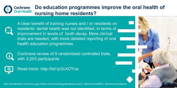 0265-oral-hygiene-nursing-homes